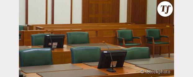 Jurés populaires et justice des mineurs : le PS saisit le Conseil constitutionnel