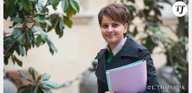 Égalité salariale : 700 entreprises françaises épinglées pour non-respect de la loi