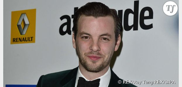 Aquarius : Gethin Anthony (Game of Thrones) sera Charles Manson