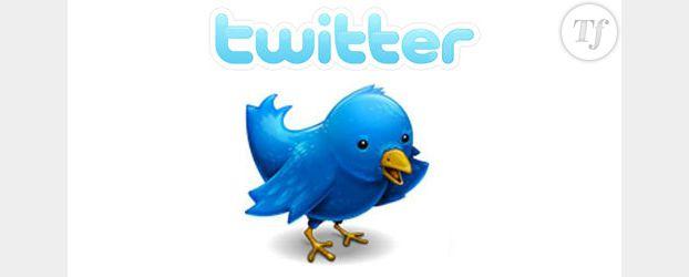 Twitter fait peau neuve !