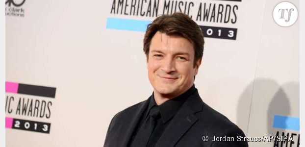 Guardians of the Galaxy : Nathan Fillion au casting
