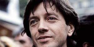 Bernard Giraudeau: création d'un fonds d'aide pour les malades du cancer