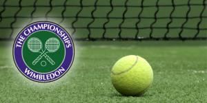 Querrey vs Tsonga (Wimbledon 2014) : heure, chaîne et streaming du match (25 juin)