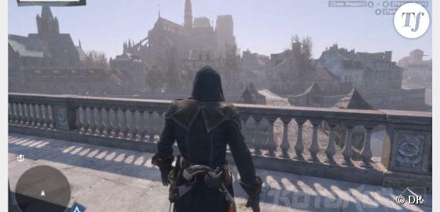 Assassin's Creed 5 : quels cadeaux pour les précommandes ?