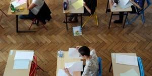 Brevet 2014 : sujets et corrigés de l'épreuve de maths (26 juin)
