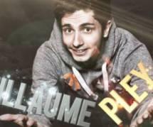 Rising Star : Guillaume Pley se charge de l'After