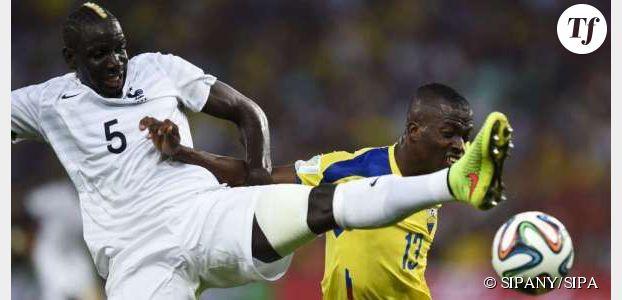 France-Nigeria : Mamadou Sakho peut-il être suspendu par la FIFA ?