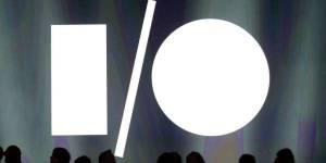 Google I/O : Android L veut révolutionner KitKat
