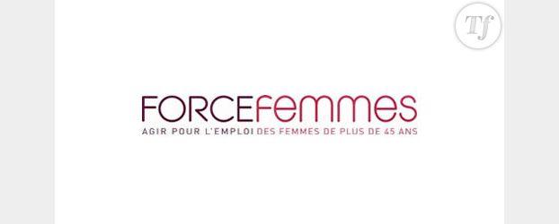 Force Femmes se joint à la Caravane des Entrepreneurs
