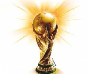Coupe du monde Brésil : revoir les 5 plus beaux buts du premier tour en vidéo