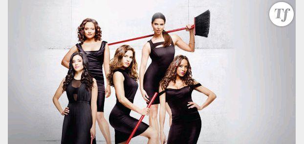Devious Maids : 4 choses à savoir sur la série diffusée sur M6