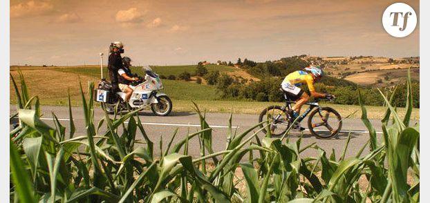 Championnats de France de cyclisme: heure, chaîne et streaming de la course