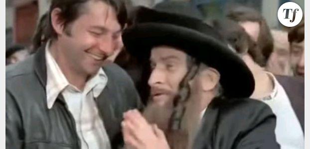 Les aventures de Rabbi Jacob : 3 choses que vous ne saviez pas sur le film