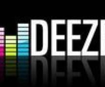 Deezer : une compatibilité avec la clé Chromecast