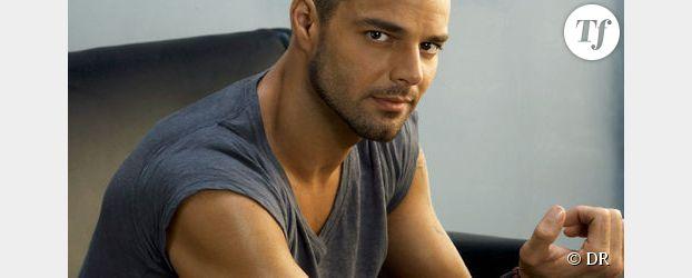 Rising Star : Ricky Martin refusé par M6