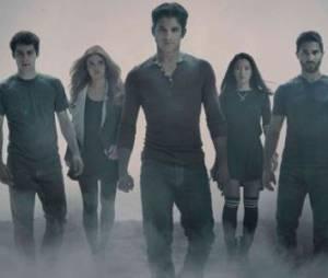 Teen Wolf Saison 4 : l'épisode 2 en streaming VOST