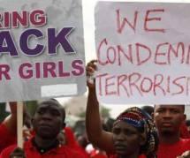Nigeria : les terroristes de Boko Haram s'invitent à la Coupe du monde