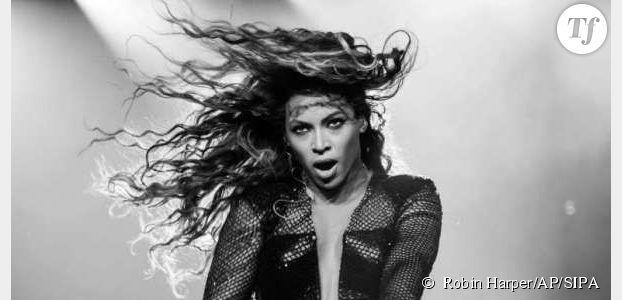 Beyoncé plus puissante qu'Oprah Winfrey pour le magazine Forbes