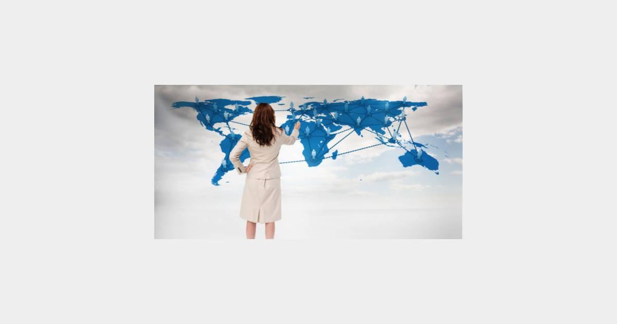 Carte d 39 identit liste des pays o le passeport n 39 est for Ramonage obligatoire ou pas