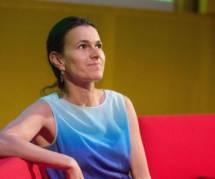 Aurélie Filippetti contre la présence d'Arthur sur France Télévisions
