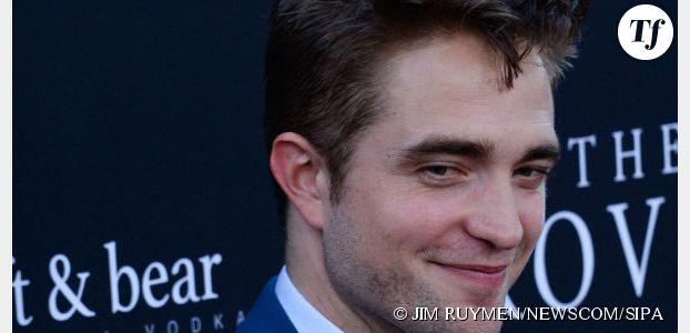 Robert Pattinson est totalement accro à Game of Thrones