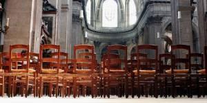 Irlande :  les finances publiques plombées par l'Eglise