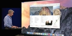 Aperture et iPhoto : fin des mises à jour pour Apple