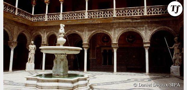 Game of Thrones saison 5 : la ville de Seville sera Dorne