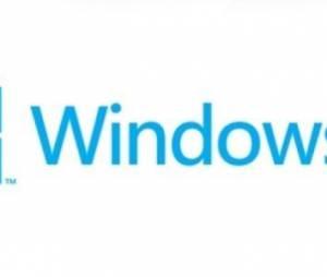 Windows 9 Threshold : une version gratuite à la sortie ?