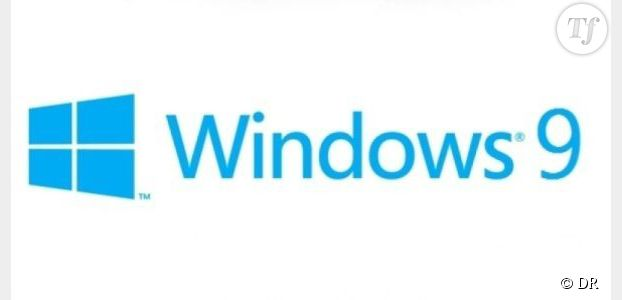 Windows 9 Threshold : une version gratuite à la sortie ?