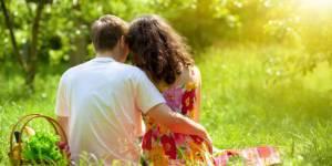 Trouver l'âme soeur : 9 signes qui prouvent que c'est la bonne personne