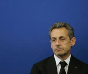 Nicolas Sarkozy : son interview en direct streaming et sur TF1 Replay