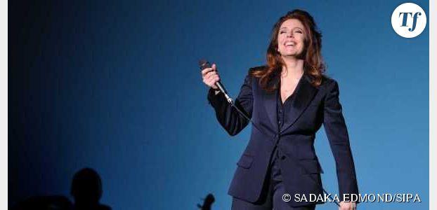 Rising Star : Isabelle Boulay a refusé d'être dans le jury