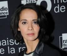 Sophia Aram de retour sur France Inter à la rentrée