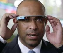 Google Glass : les lunettes très facilement piratables