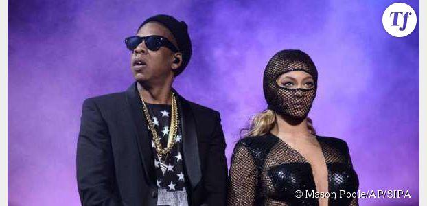 Beyoncé a-t-elle dénoncé les tromperies de Jay-Z dans une chanson ?