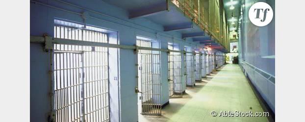 Vers un plus grand accès des détenus à l'informatique ?
