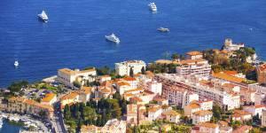 Vacances d'été 2014 : quelles sont les destinations préférées des Français ?
