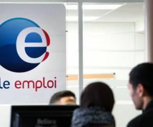 Indemnités chômage : qu'est-ce qui change ?