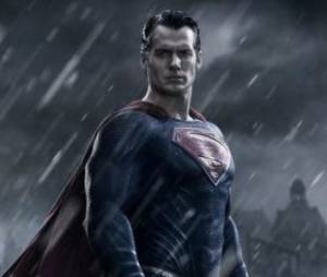 Batman vs Superman : une superbe photo officielle