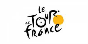Tour de France 2014 : chaines de diffusion TV des étapes en direct