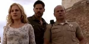 True Blood : épisode 3 de la saison 7 en streaming VOST