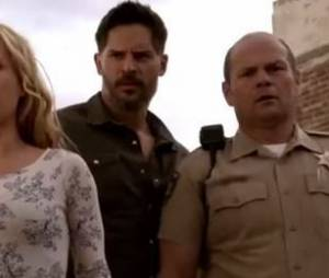 True Blood : épisode 3 de la saison 7 en streaming VOST