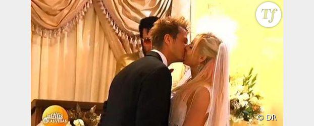 Hillary et Vincent officialisent leur mariage à venir