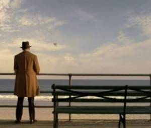 Boardwalk Empire Saison 5 : première bande-annonce avant la fin