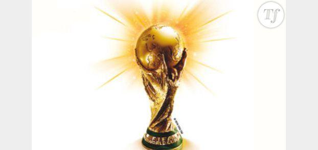 Coupe du Monde Brésil : les affiches pour les demi-finales