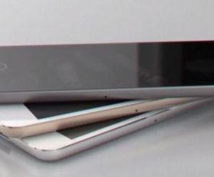 Galaxy S5 : Samsung se moque des utilisateurs d'iPhone - en vidéo