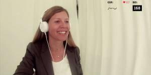 Suède: des émotions à la place de l'argent dans une vente aux enchères