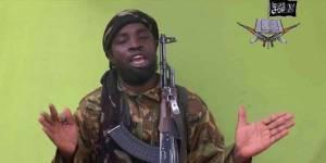 "Nigeria : une soixantaine de ""courageuses"" échappent à Boko Haram"