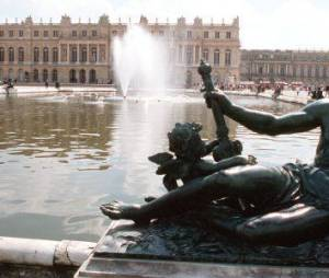 Versailles : la nouvelle série historique made in Canal +